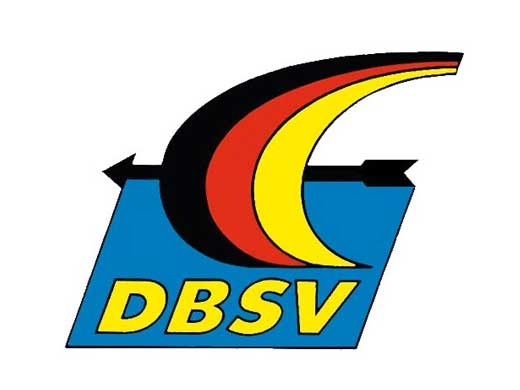 Deutscher Bogensport-Verband